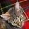 gizus's avatar