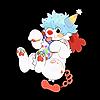 Gizzibear's avatar