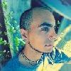 Gizzma's avatar