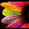 gizzy93's avatar