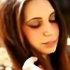gizzylovett's avatar