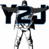 GJ30GaganJ30's avatar
