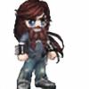 Gjallar16's avatar