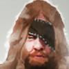 Gjallarhoorn's avatar