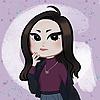 Gjallaxi's avatar