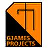 GJamesProjects's avatar