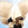 Gjappy's avatar