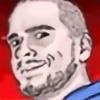 GJary's avatar