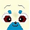 gjbmb678's avatar