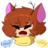 GJDrawer's avatar