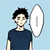gjen035832's avatar