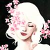 gjenniferx's avatar