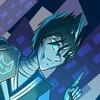 Gjerardo273's avatar