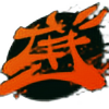 Gjergji-zhuka's avatar
