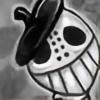 gjergji11's avatar