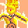gjgold1's avatar