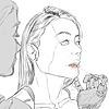 GJin-3D's avatar