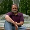 gjkerkman's avatar