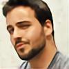 GJMattos's avatar