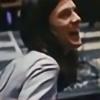 gjnger's avatar
