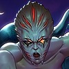 GjonArtStudio's avatar