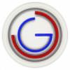 gjonika's avatar