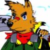 Gjueg's avatar