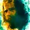 gjurrens's avatar