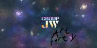 GJWs-Art-Party's avatar