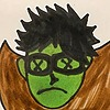 GJYYNGII's avatar