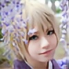 gk-reiko's avatar