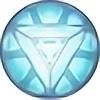 gk0913's avatar
