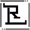 GK2000's avatar