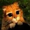 GK2011's avatar