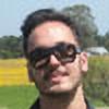 GKamui's avatar