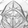Gkangi's avatar