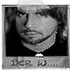 GKB-Gami's avatar