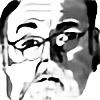 gken's avatar