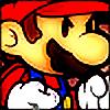 gken67's avatar