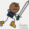gkenta's avatar