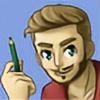 Gkenzo's avatar