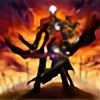 GKET's avatar