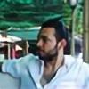 gkhnkl's avatar