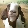 gkid2000's avatar