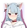 GkidsGhiubi's avatar