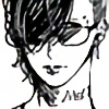 GKiet's avatar