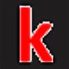 gkiller0's avatar