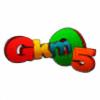 Gkm05's avatar