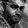 gkn86's avatar