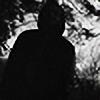 GkNitride's avatar